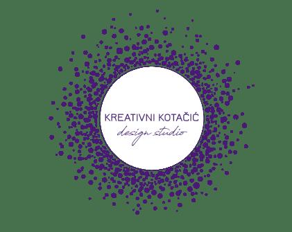Kreativni kotačić